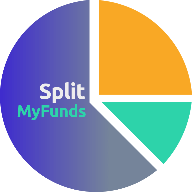 SplitMyFunds